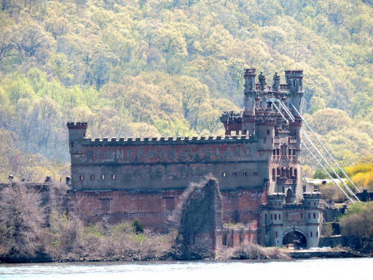 Cliquez sur l'image pour la voir en taille réelle  Nom : Bannerman Castle 087.jpg Affichages :139 Taille :98,2 Ko ID : 70466
