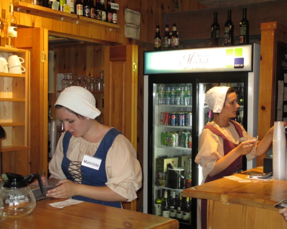 Cliquez sur l'image pour la voir en taille réelle  Nom : Moulin Michel de Gentilly 1.jpg Affichages :157 Taille :86,3 Ko ID : 67317