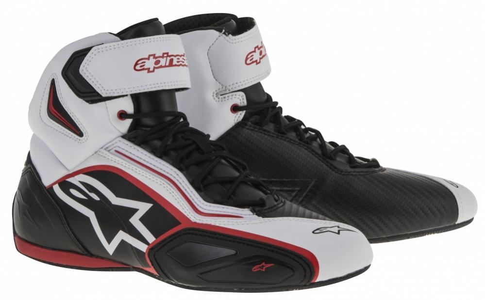 Cliquez sur l'image pour la voir en taille réelle  Nom : chaussures-alpinestars-faster-2_hd.jpg Affichages :159 Taille :51,9 Ko ID : 75397