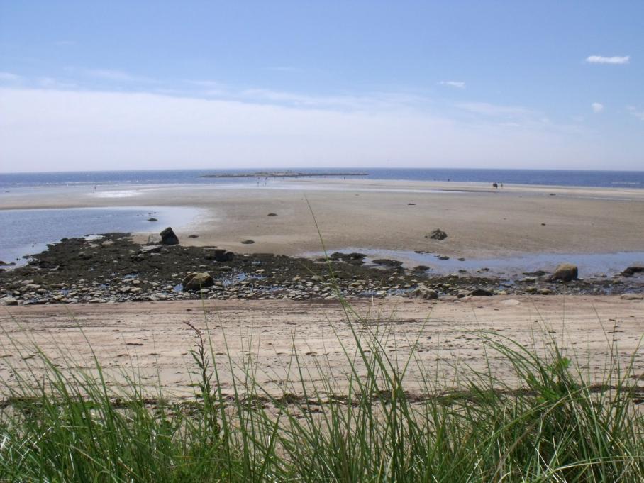 Cliquez sur l'image pour la voir en taille réelle  Nom : Havre Saint-Pierre 100.jpg Affichages :172 Taille :95,1 Ko ID : 54559