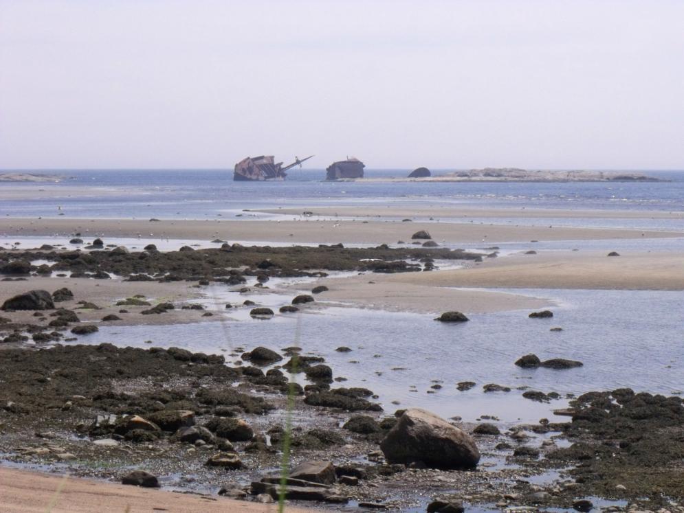Cliquez sur l'image pour la voir en taille réelle  Nom : Havre Saint-Pierre 101.jpg Affichages :171 Taille :93,0 Ko ID : 54560