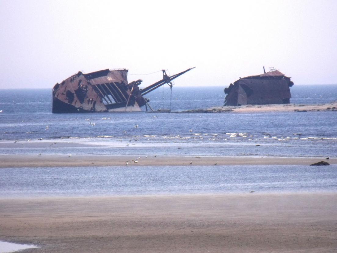 Cliquez sur l'image pour la voir en taille réelle  Nom : Havre Saint-Pierre 096.jpg Affichages :180 Taille :92,4 Ko ID : 54561