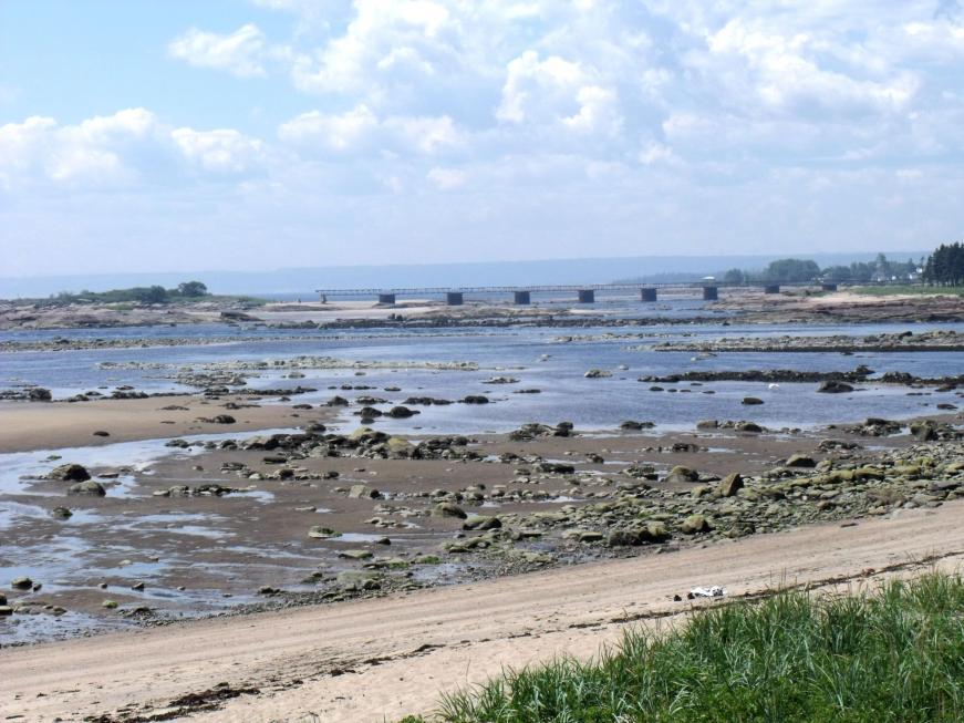 Cliquez sur l'image pour la voir en taille réelle  Nom : Havre Saint-Pierre 093.jpg Affichages :174 Taille :96,0 Ko ID : 54562