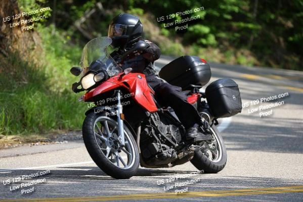 Cliquez sur l'image pour la voir en taille réelle  Nom : M Dragon US129 5.jpg Affichages :427 Taille :49,8 Ko ID : 61822