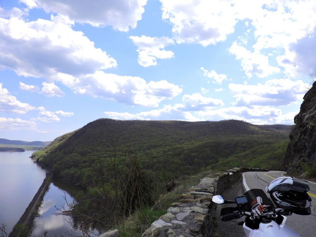 Cliquez sur l'image pour la voir en taille réelle  Nom : Bannerman Castle 098.jpg Affichages :133 Taille :90,3 Ko ID : 70468
