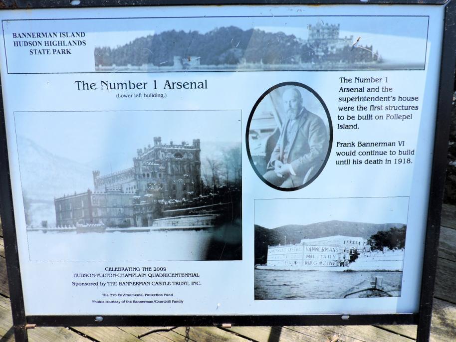 Cliquez sur l'image pour la voir en taille réelle  Nom : Bannerman Castle 073.jpg Affichages :152 Taille :93,1 Ko ID : 70463