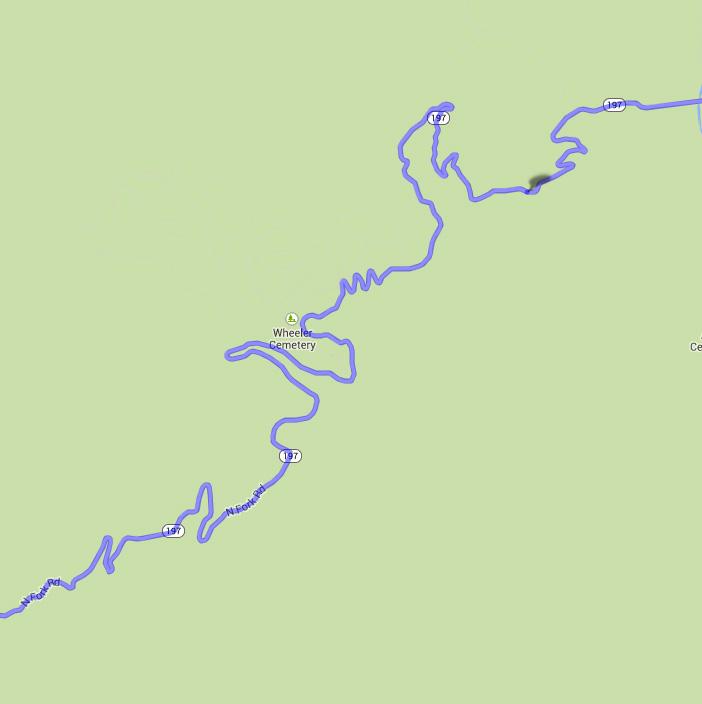 Cliquez sur l'image pour la voir en taille réelle  Nom : chemin gravelle.jpg Affichages :667 Taille :61,6 Ko ID : 62072