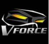 Avatar de V-Force