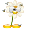 Avatar de lagamic